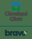 CC-Bravo-LogoLockup-Stacked_RGB-2