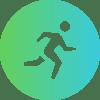 HealthyLifestyles-gradient
