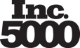 Inc.5000_stacked_bk