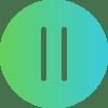 Menopause-gradient