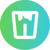 WeightLoss-gradient