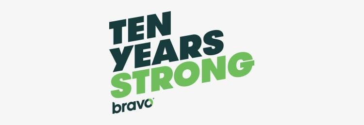 bravo-ten-years