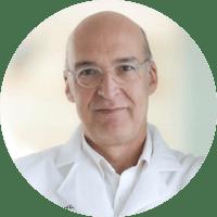 dr. calabrese circle-1
