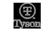 logo-tyson-1