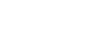 logo-tyson-3