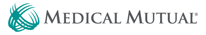medical-mutual-of-ohio-logo-vector-01