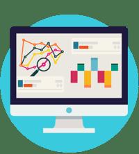 program-features-data