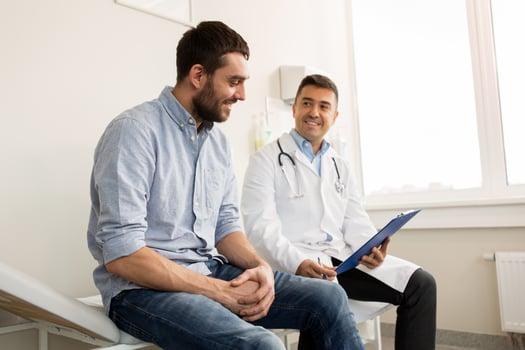Bravo Wellness Why Employee Health Screenings Are Important