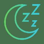sleep-gradient