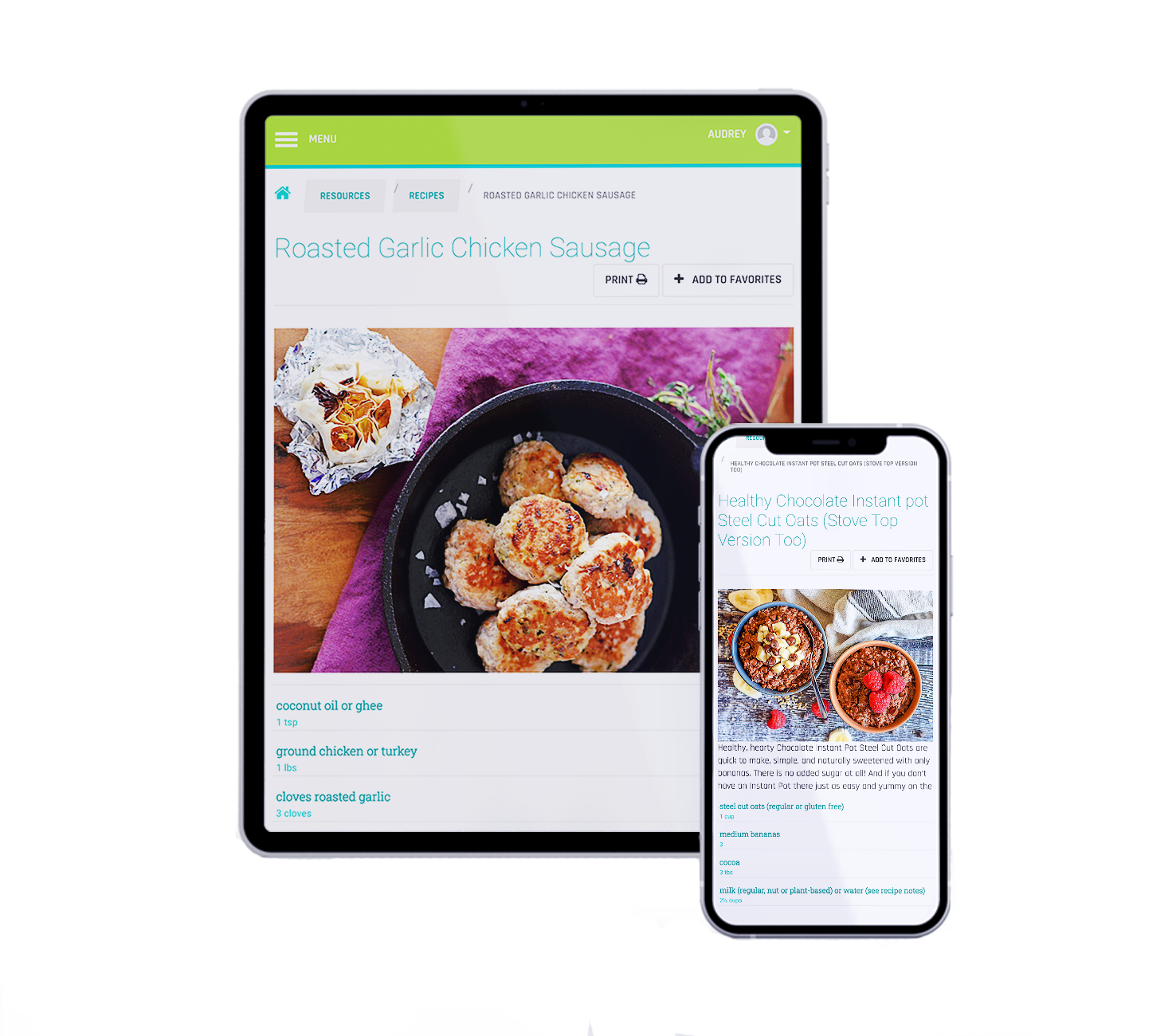 Bravo Wellness Portal On Demand Health Courses Healthy Recipes Articles And Videos