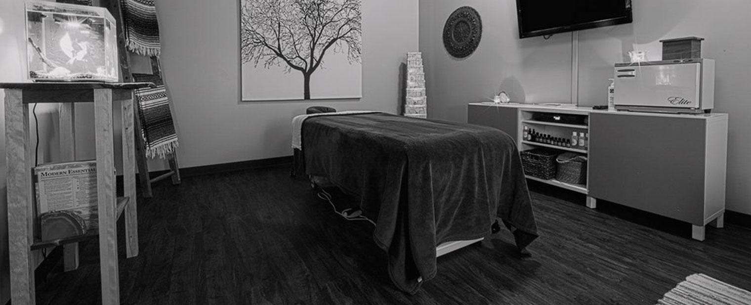 careers-massage