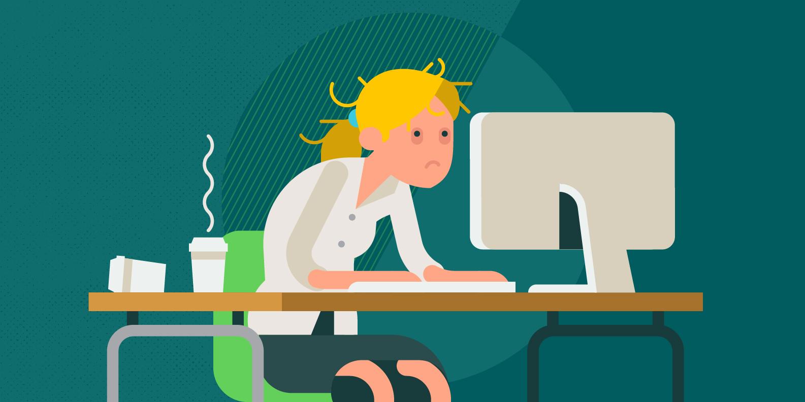 stress-management-feature